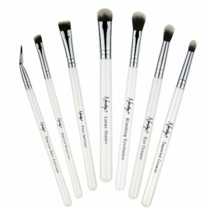 eye brush set