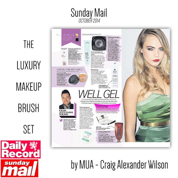 sunday-mail