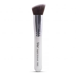 Angled Airbrush FA01 Foundation Brush