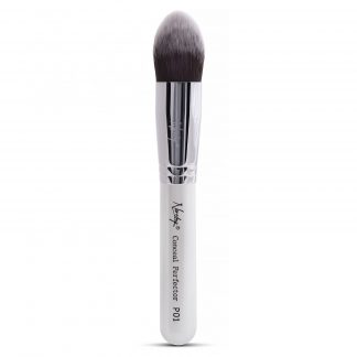 Conceal Perfector P01