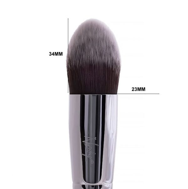 Conceal Perfector Dimensions