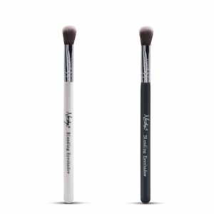 Blending Eyeshadow Makeup Brush