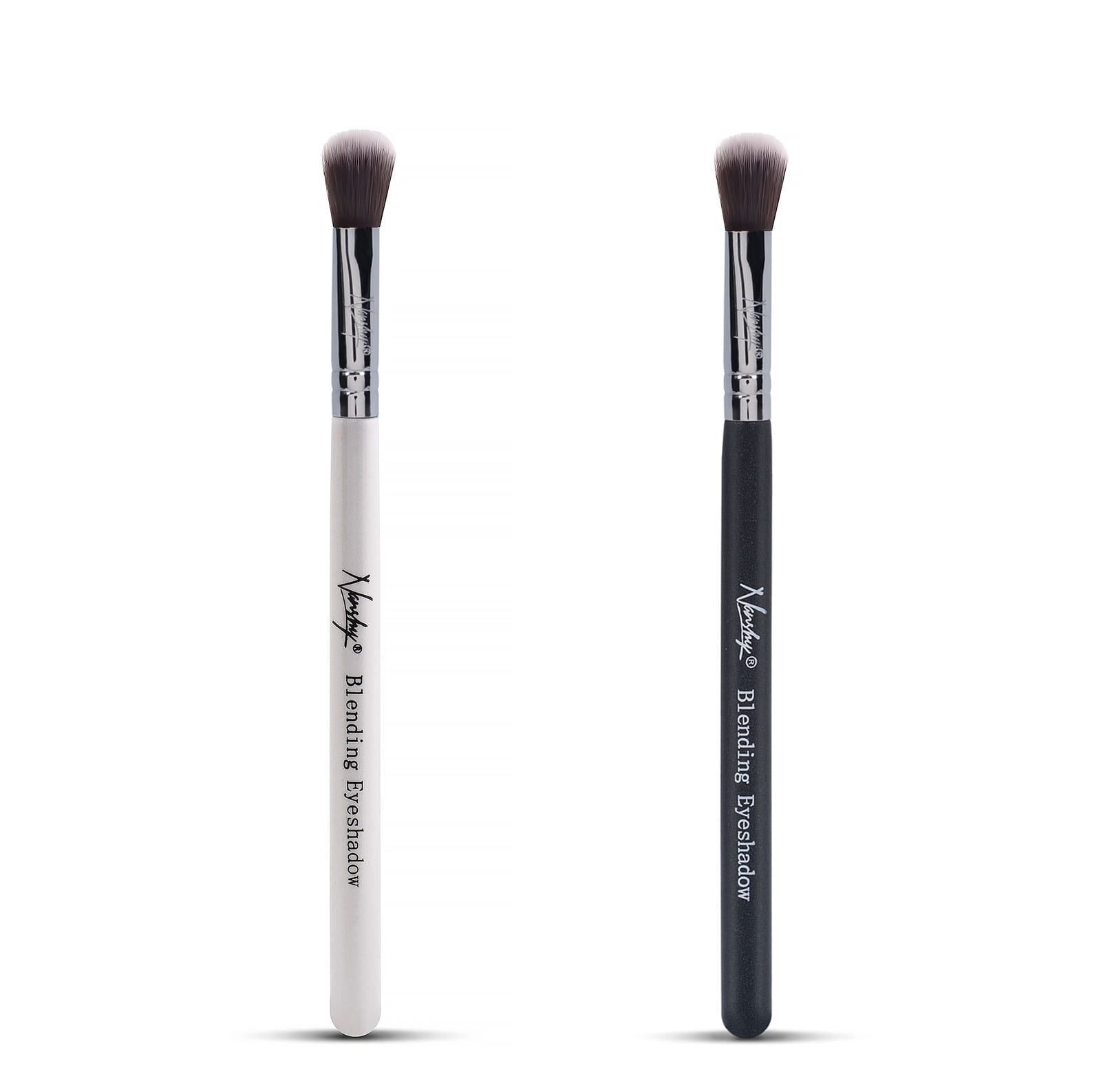 Blending Eyeshadow Makeup Brush