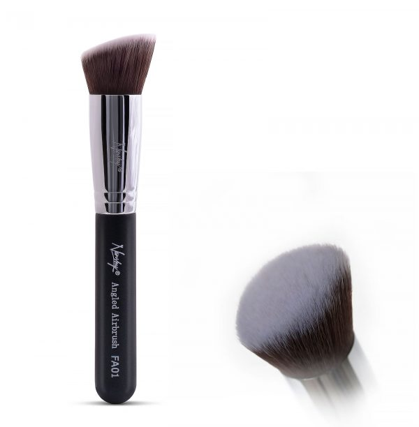 brush for blemishes