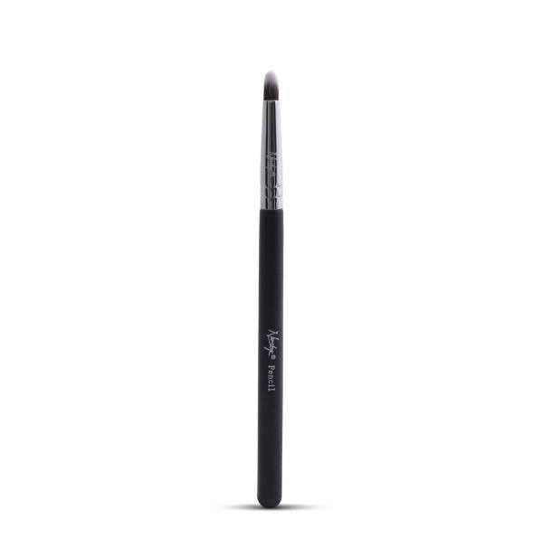 Pencil Nanshy Igp5798