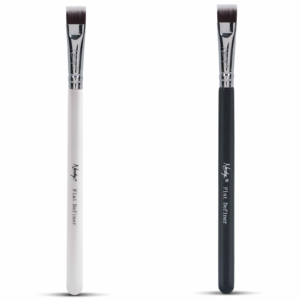 flat definer eye eyebrow brush
