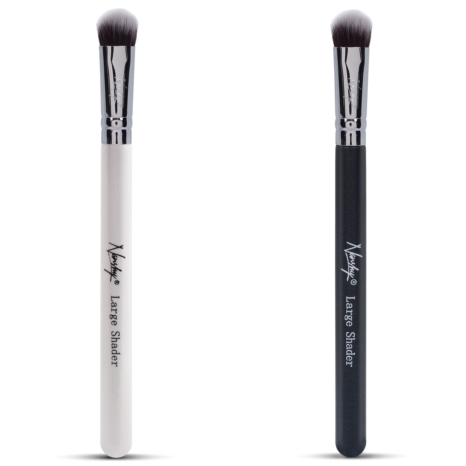 Nanshy Nanshy Large Shader EB07 Eye Makeup Brush
