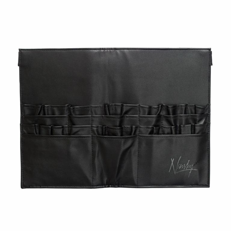 Makeup Storage Bag