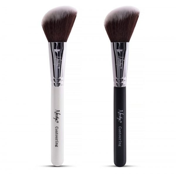 Large Contouring Makeup Brushes
