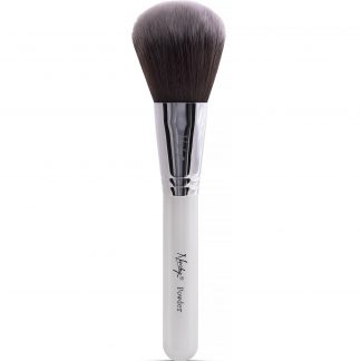 Nanshy White Powder Makeup Brush