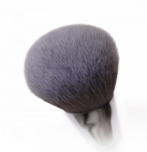 Powder makeup brush Nanshy