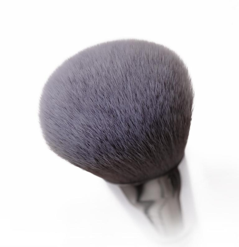 Powder makeup brush Nanshy
