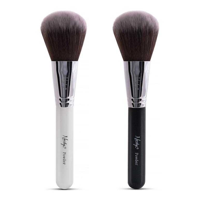 Large Powder Makeup Brush