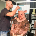 IMATS London 2015 Photo Gallery