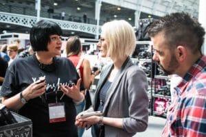 IMATS-London-2015-gallery-v2-16
