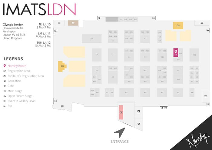 IMATS floorplan 2015 small