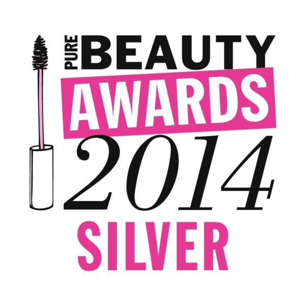 Beauty Awards2