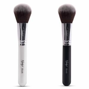Dome Blush Makeup Brush