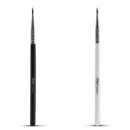 Eyeliner Makeup Brush