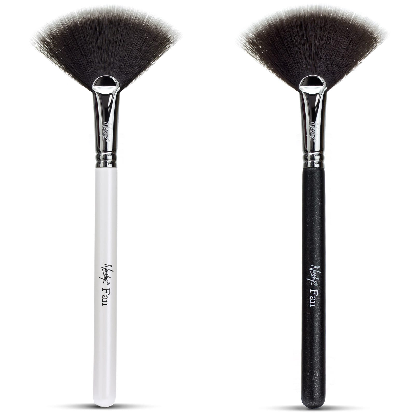 Travel brush set sigma