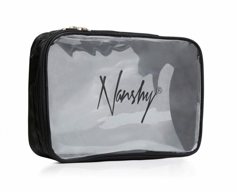 Nanshy Bag Storage Collection