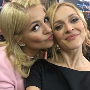 Fearne-Cotton-Holly-Willoughby-at-the-NTAs