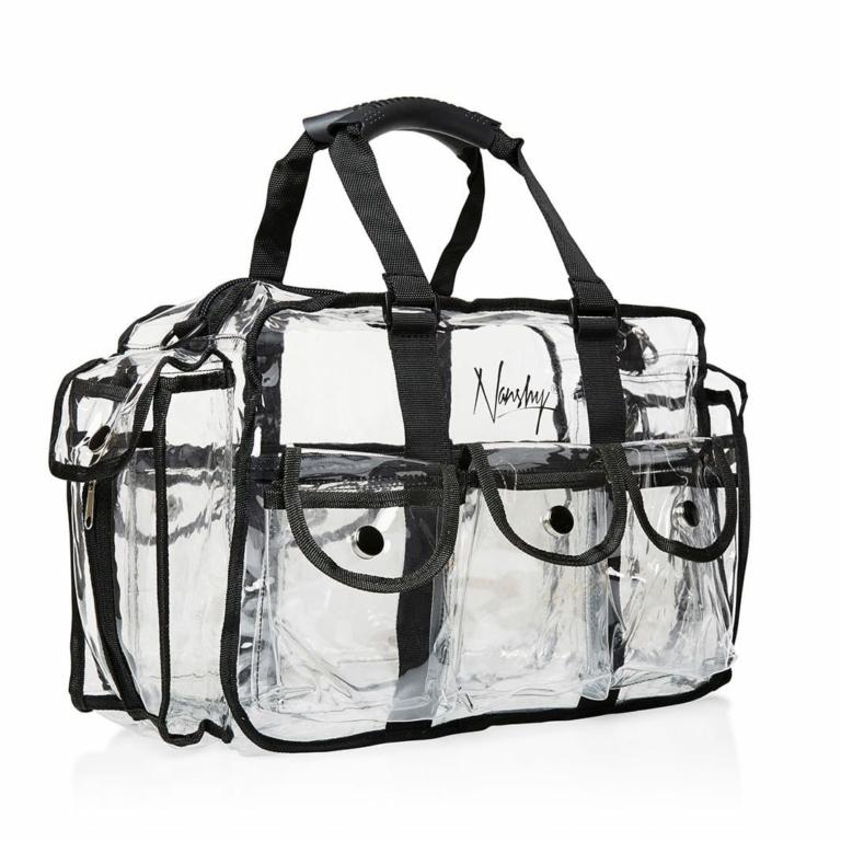 Large Set Kit Bag