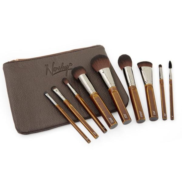 Essential Makeup Kit