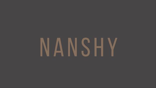 Nanshy