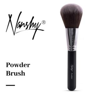 Powderbrush Min