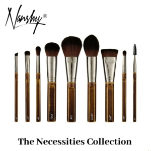 The Necessities Collection