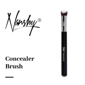 Concealerbrush Min