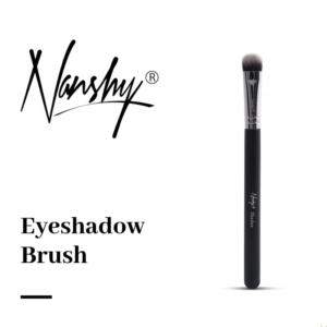 Eyeshadowbrush Min
