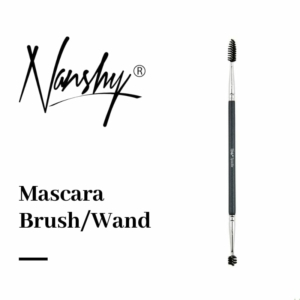 Spoolie Mascara Brow Brush