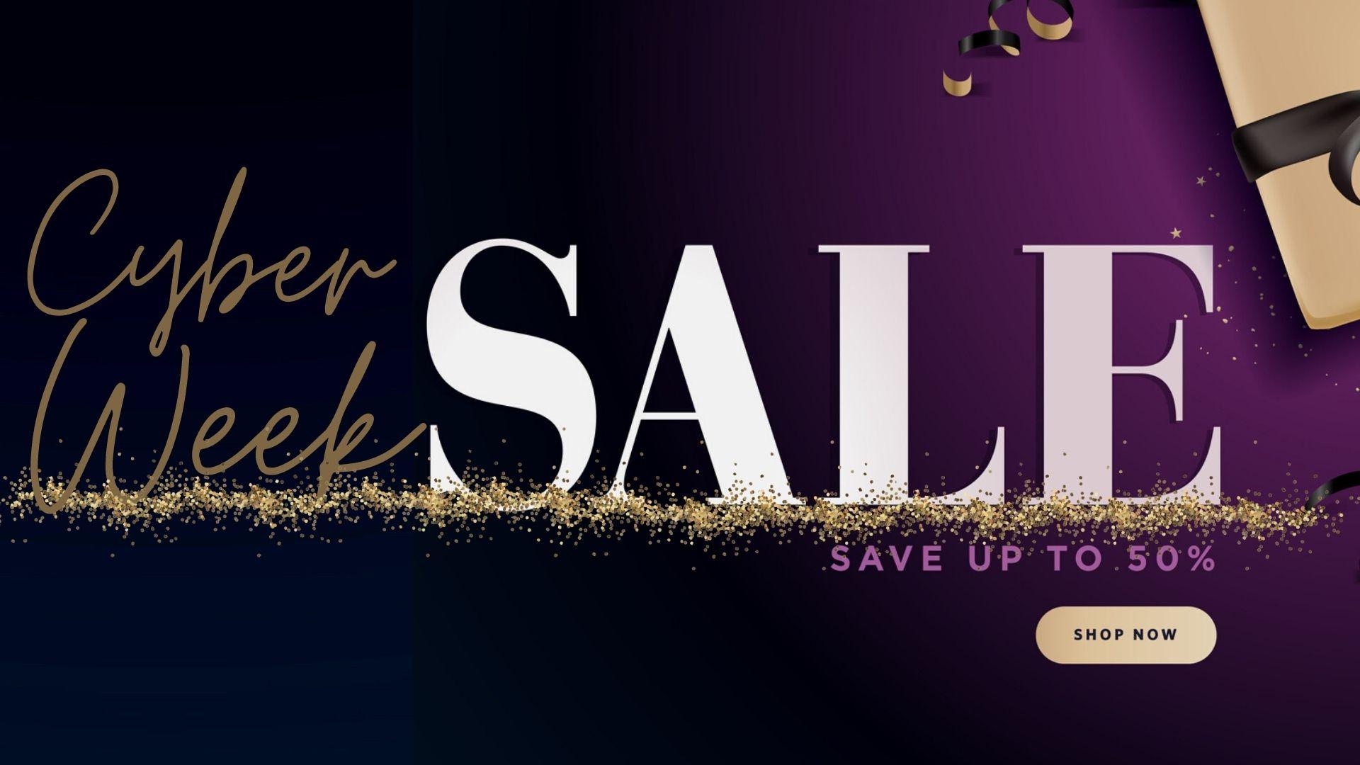 Cyber-week-sale-make-up
