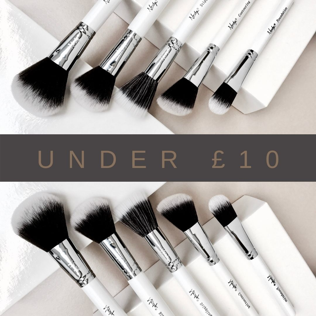 Gift guide Under £10