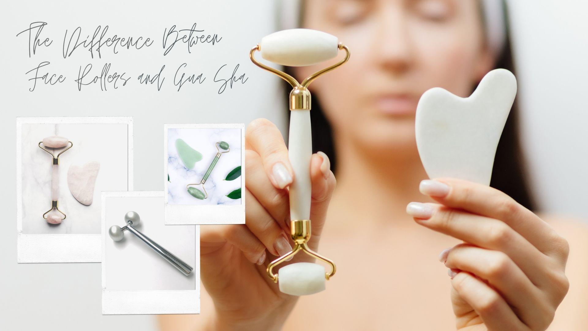 Skin Care Tools 10