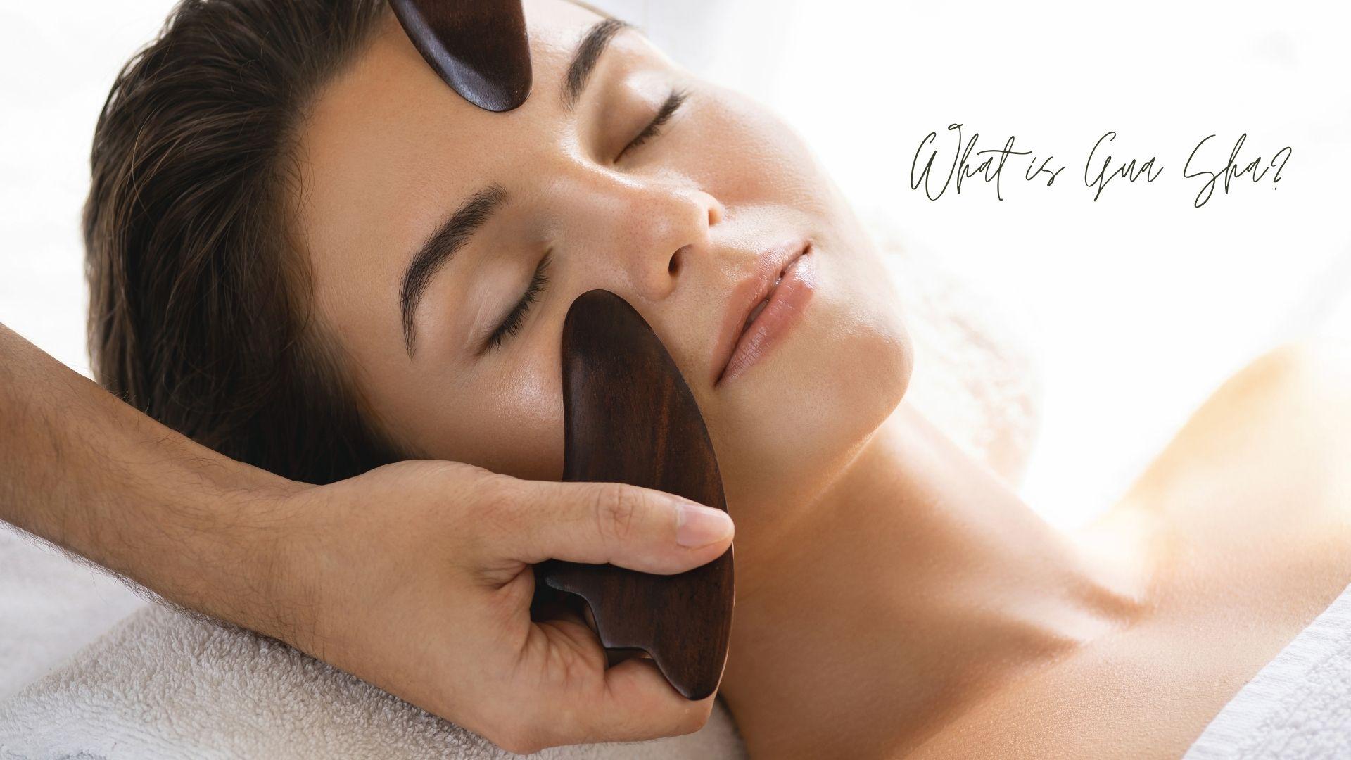 Skin Care Tools 11