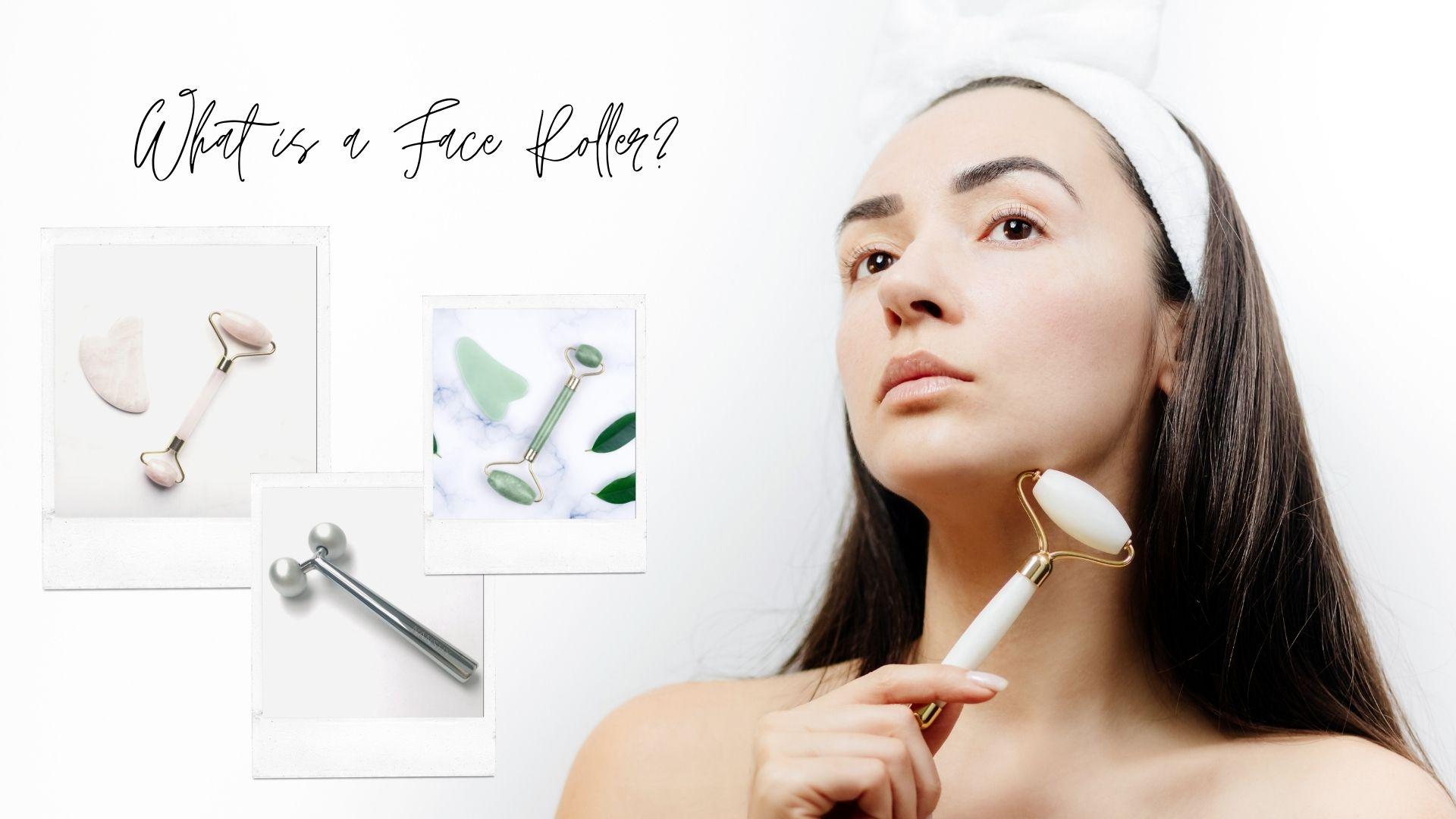Skin Care Tools 12