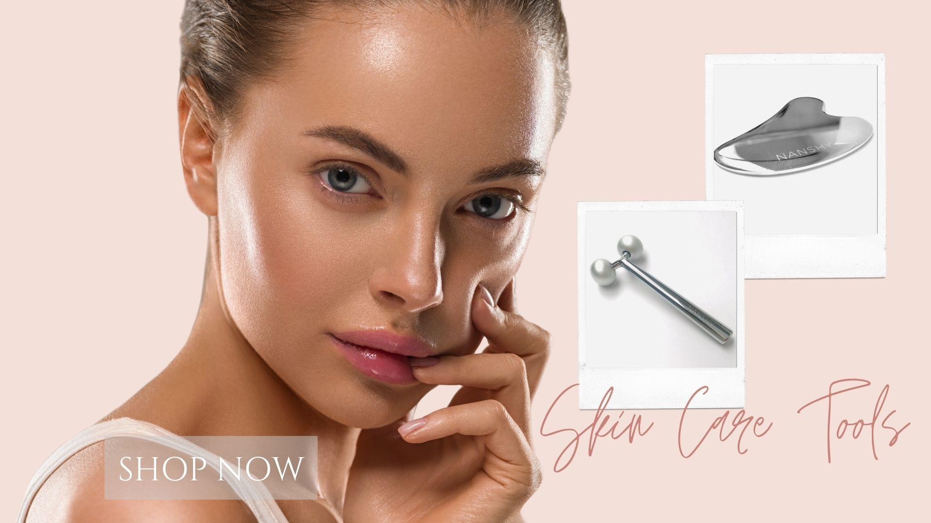 Skin Care Tools 9